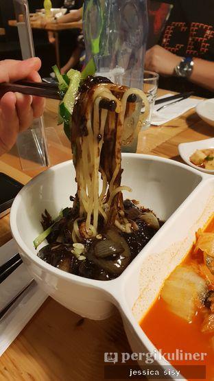 Foto 8 - Makanan di Holy Noodle oleh Jessica Sisy