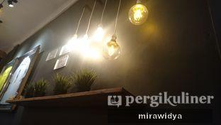 Foto 6 - Interior di Hungry Man oleh Mira widya