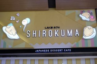 Foto 10 - Eksterior di Shirokuma oleh Deasy Lim