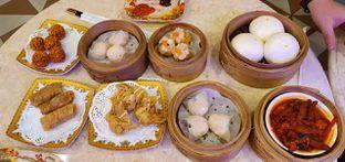 Foto 1 - Makanan di Wang Fu Dimsum oleh Yohanacandra (@kulinerkapandiet)