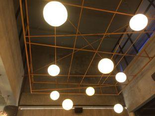 Foto 11 - Interior di 8th Bean Cafe oleh natalia || (IG)natjkt_foodie