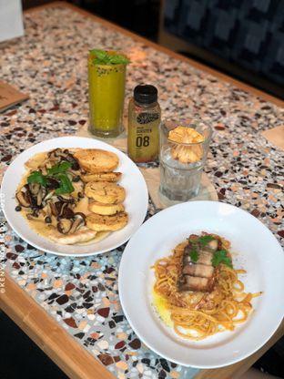 Foto 3 - Makanan di Social House oleh Vionna & Tommy