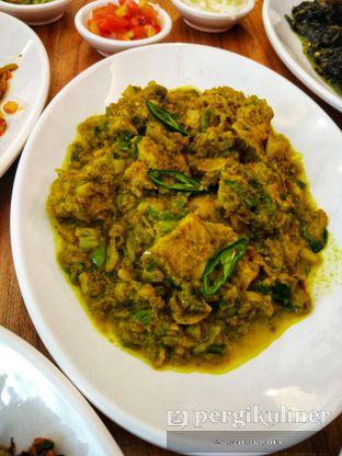 Foto 6 - Makanan di Cia' Jo Manadonese Grill oleh Rifky Syam Harahap | IG: @rifkyowi
