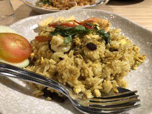 Foto 3 - Makanan di Thai Street oleh Michael Wenadi