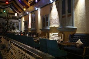 Foto 57 - Interior di Awtar By Hadramawt Palace oleh Levina JV (IG : levina_eat )
