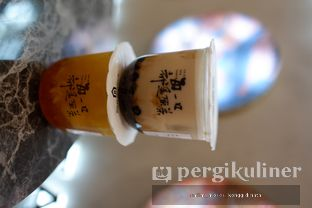 Foto review Ben Gong's Tea oleh Oppa Kuliner (@oppakuliner) 3