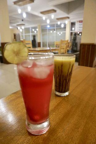 Foto 6 - Makanan di Istana Jamur oleh Prido ZH