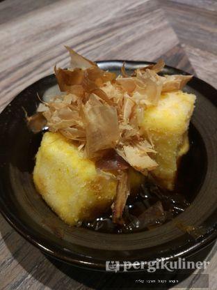 Foto 7 - Makanan di Zenbu oleh Rifky Syam Harahap | IG: @rifkyowi