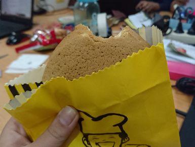 Roti Boy Kota Lengkap Menu Terbaru Jam Buka No Telepon Alamat Dengan Peta
