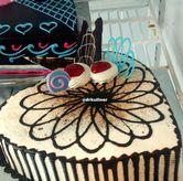 Foto di Global Bakery
