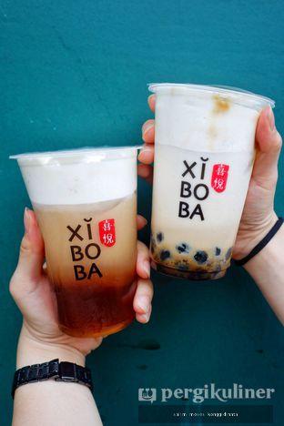 Foto review Xi Bo Ba oleh Oppa Kuliner (@oppakuliner) 1