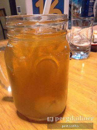 Foto - Makanan di Food Coma Beverages oleh Prita Hayuning Dias