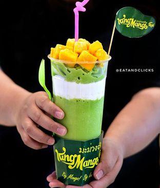 Foto 1 - Makanan di King Mango Thai oleh @eatandclicks Vian & Christine