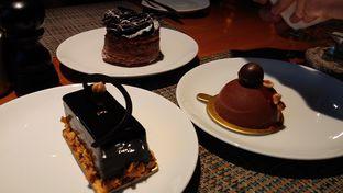 Foto 3 - Makanan di Cinnamon - Mandarin Oriental Hotel oleh Kallista Poetri