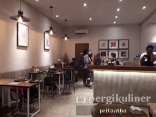 Foto 3 - Interior di Lekker Story oleh Prita Hayuning Dias