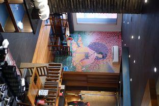 Foto 5 - Interior di Shabu Ghin oleh Deasy Lim