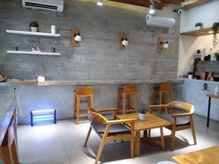 Foto 3 - Interior di Cotive oleh PemakanSegala