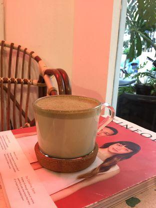 Foto 8 - Makanan di Sebastian Coffee & Kitchen oleh Prido ZH