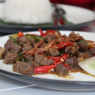 Foto review Karai Canteen oleh Adin Amir 30