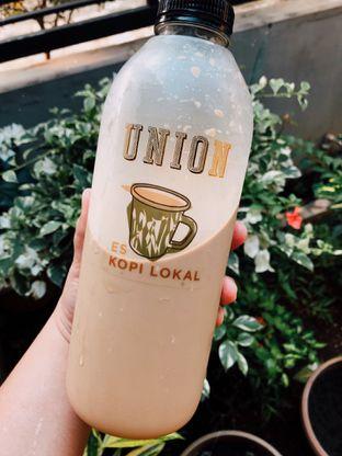 Foto 2 - Makanan di Union Deli oleh Riris Hilda
