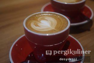 Foto 3 - Makanan di Wheels Coffee Roasters oleh Makan Mulu