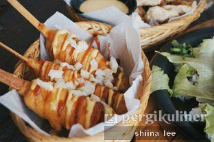 Foto 56 - Makanan di Maji Streatery oleh Jessica | IG:  @snapfoodjourney
