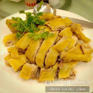 Foto 5 - Makanan di Liyen Restaurant oleh @NonikJajan