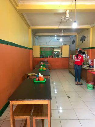 Foto review Soto Betawi Bang Ram oleh yudistira ishak abrar 7