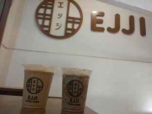 Foto review Ejji Coffee Corner oleh Evi Yenty 1