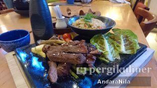 Foto 5 - Makanan di Toridoll Yakitori oleh AndaraNila