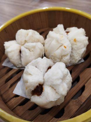 Foto 5 - Makanan di One Dimsum oleh Anne Yonathan