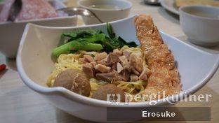 Foto 3 - Makanan di Bakmi Buncit oleh Erosuke @_erosuke