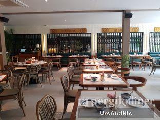 Foto 9 - Interior di Minq Kitchen oleh UrsAndNic