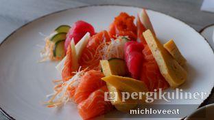 Foto 55 - Makanan di Sushi Itoph oleh Mich Love Eat