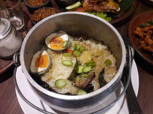 Foto 10 - Makanan di Mama(m) oleh MWenadiBase
