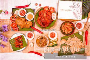 Foto 1 - Makanan di Taliwang Bali oleh Jessica Sisy