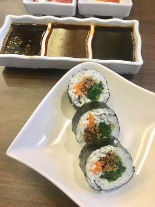 Foto 26 - Makanan di Shaburi & Kintan Buffet oleh Prido ZH