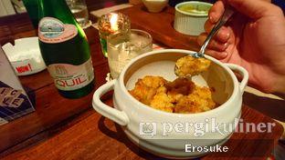 Foto 3 - Makanan di Ocha & Bella - Hotel Morrissey oleh Erosuke @_erosuke