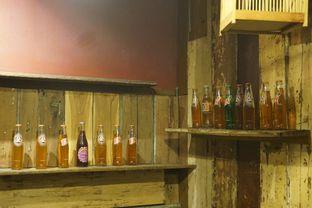 Foto 22 - Interior di Sagoo Kitchen oleh yudistira ishak abrar