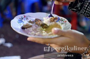 Foto 2 - Makanan di Gultik Gareng Budi Santoso oleh Vera Arida