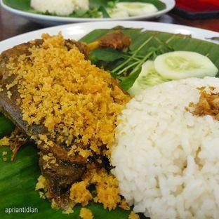 Foto - Makanan di Bebek Kaleyo oleh apriantidian