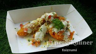 Foto 1 - Makanan di Pasta Kangen oleh Pasta Kangen Salemba