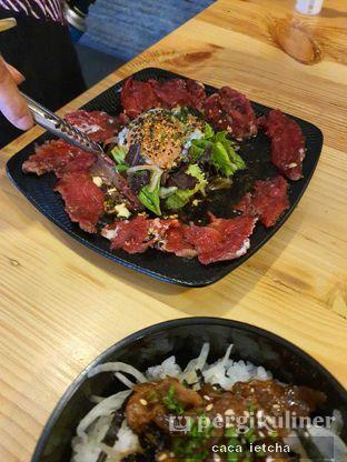 Foto review Yuki oleh Marisa @marisa_stephanie 7