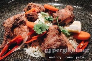 Foto 5 - Makanan di Attarine oleh Melody Utomo Putri