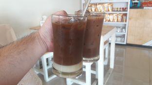 Foto 4 - Makanan di Kong Djie Coffee Belitung oleh Perjalanan Kuliner