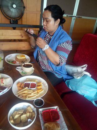 Foto review Coffee Toffee oleh Wulandari Ong 4