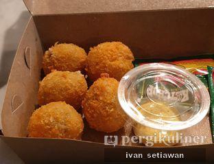 Foto 2 - Makanan di Goedkoop oleh Ivan Setiawan