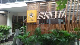 Foto 1 - Interior di Yabai Izakaya oleh Review Dika & Opik (@go2dika)