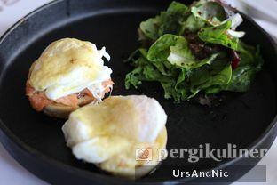 Foto 4 - Makanan di Relish Bistro oleh UrsAndNic