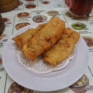Foto 4 - Makanan di Wing Heng oleh Esther Lorensia CILOR